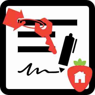 residential leasing service las vegas