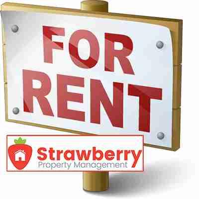 real estate rental agency in Las Vegas NV